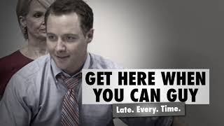 Download Every Meeting Ever Video