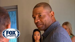 Download Doc Rivers' First Day on the Job with Clippers Video