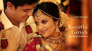 Download Nagercoil Wedding Film , A different wedding story. Video