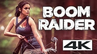 Download Boom Raider Video