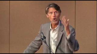 Download H. W. Brands, ″How the Rich Got Rich: The Gilded Age in America,″ (Austin, June 5, 2011) Video