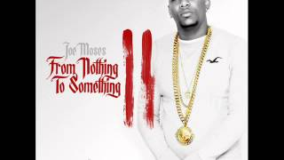 Download 07. Joe Moses - Fresh Out feat. T-Lanez Video