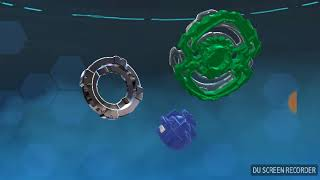 Download Beyblade scan time Video