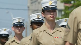 Download Nude Photos Of Female Marines Posted Online Video