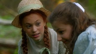 Download 'Anne of Green Gables' actor says new adaptation is 'realistic' Video