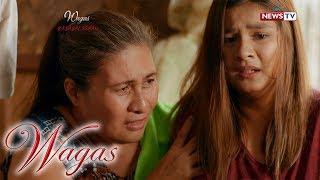 Download Wagas: Ang mga misteryosong sugat ni Daniela Video