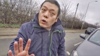 Download Stupid, Crazy & Angry People Vs Bikers 2019 [Ep.#612] ″YOU'RE CRAZY!″ Video