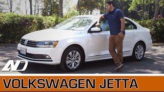 Download Volkswagen Jetta - Un verdadero clásico mexicano Video