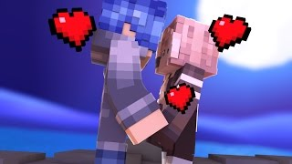 Download Minecraft Highschool - CAUGHT CHEATING?! Video