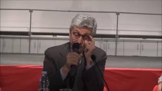 Download referendum costituzionale - intervista a Massimo D'Alema Video