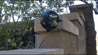 Download Nest Cam & Dropcam Outdoor Solution | Dropcases Review Video
