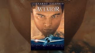 Download The Aviator Video