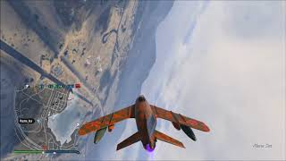 Download GTA V-65 Molotok Review Video