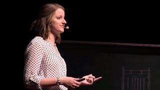 Download Is Public Transportation the Answer? | Ellen Emeric | TEDxUniversityofTulsa Video