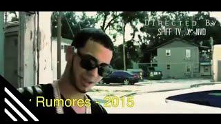 Download Anuel Aa - Evolución Musical Video