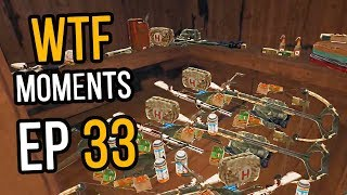 Download PUBG: WTF Moments Ep. 33 Video