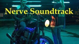Download canciones de la pelicula un juego sin reglas Video