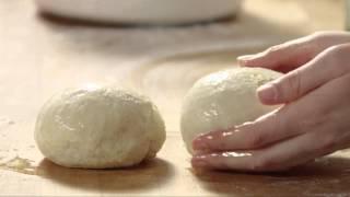 Download How to Make Brick Oven Pizza | Pizza Recipe | Allrecipes Video