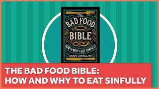 Download The Bad Food Bible Video