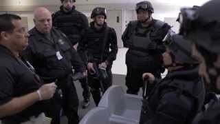 Download Cell Extraction Response Team Video