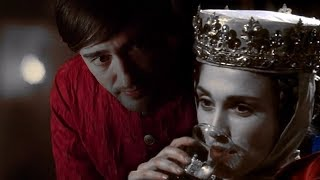 Download Edward III and Isabella of France - Collecting Moments Video