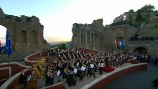 Download Mascagni - Cavalleria rusticana: Intermezzo Video