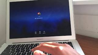 Download How to reset your Mac password if you forgot it without loosing any data! 2018 Video