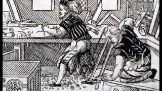 Download Apprenticeship in Early Modern London: City apprentices in the 16th and 17th centuries Video