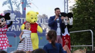 Download De ziua ta ″Adrian Ursu & Betty Video