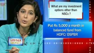 Download Can an NRI invest in Sensex and Nifty? Video