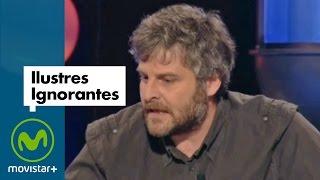 Download Ilustres Ignorantes - Los Récords (Parte 2) Video