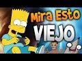 Download SI TE RIES PIERDES NIVEL VIDEO JUEGOS - VIDEOS RANDOM Video