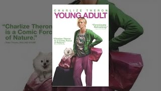 Download Young Adult Video