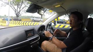 Download Layman Tech Talk Ep1: What is Torque and Horsepower? | EvoMalaysia Video