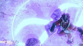 Download Dragon Ball Xenoverse 2 How To Get The Best heal:Energy Zone Video