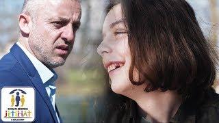 Download Halil Kastrati - Biri Im | JETIMAT E BALLKANIT Video