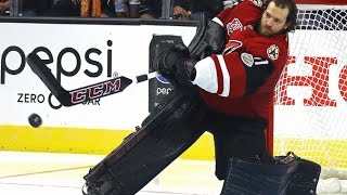 Download Top 5 Greatest Goals By Goalies of All Time | NHL Video