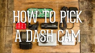 Download Dash Cam 101 - The Beginners Guide to Dash Cams - What Matters, What Doesn't Video