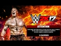 Download WWE 2K17 (WR3D MOD BY ME) Video