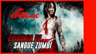 Download Dead Island Epidemic - Survivor Beta [PT-BR] #01 Video