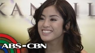 Download Gretchen Ho grilled on love life, hosting on 'Ihaw Na' Video