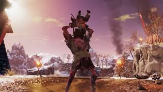 Download Sekiro: Shadows Die Twice (From Software) PS4 Reveal Trailer | PlayStation 4 | E3 2018 Video