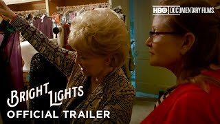 Download Bright Lights: Starring Carrie Fisher and Debbie Reynolds (HBO Documentary Films) Video
