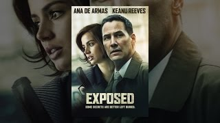 Download Exposed Video