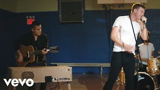 Download Hamilton Leithauser + Rostam - A 1000 Times Video