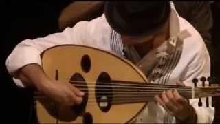 Download Dhafer Youssef Quartet - Les Ondes Orientales Video
