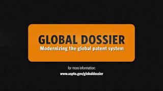 Download Global Dossier Video