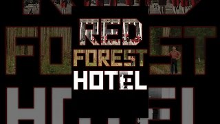 Download Red Forest Hotel Video