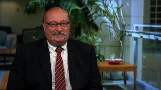 Download Canada-US Regulatory Cooperation Under NAFTA 2.0 Video