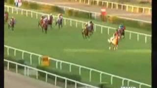 Download Yeni Efsane TURBO ( Bütün Yarışları-1 1-11 arası) Video